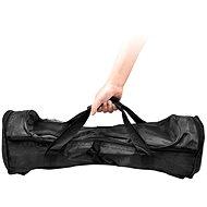 Urbanstar 6.5 Bag - Táska