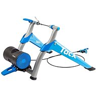 Tacx Booster T2500 - Kerékpáros edzőgörgő