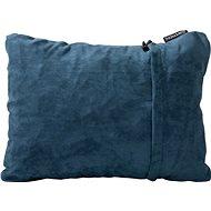 Therm-A-Rest Compressible Pillow Small Denim - Utazópárna