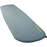 Therm-A-Rest Trail Lite Large - Matrac