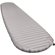 Therm-A-Rest NeoAir XTherm Large - Matrac