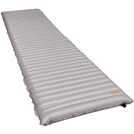 Therm-A-Rest NeoAir XTherm MAX Large - Matrac