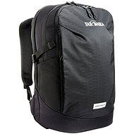 Városi hátizsák Tatonka Server Pack 20 Black