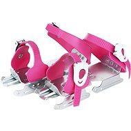 TEMPISH FEEEZ pink - Gyerek jégkorcsolya