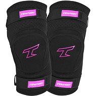 Tempish Bing pink XL-es méret - Védőfelszerelés
