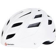 Tempish Marilla white XS méret - Kerékpáros sisak
