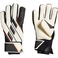 Adidas Tiro Pro, fehér/fekete - Kesztyű