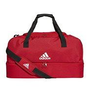 Adidas Performance TIRO piros, M méret
