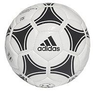 Adidas Tango Rosario fehér-fekete, 5-ös méret - Futball labda