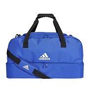 Adidas Performance TIRO, kék - Táska