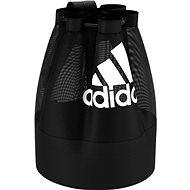Adidas labdazsák, fekete - Labdatáska
