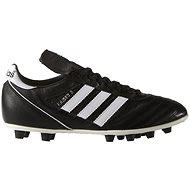 Adidas Kaiser 5 Liga fekete/fehér EU 41,33 / 255 mm - Futballcipő