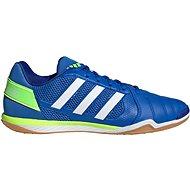 Adidas Top Sala kék/fehér EU 42 / 259 mm - Teremcipő