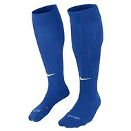 Nike Classic II Team, kék/fehér - Zoknik