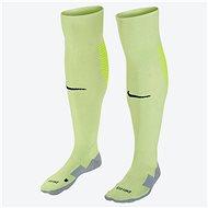 Nike Team MatchFit Core Football, sárga/szürke - Zoknik