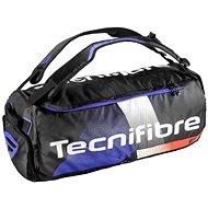 Tecnifibre Air Endurance Rackpack - Táska