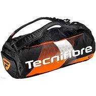 Tecnifibre Air Endurance Rackpack Orange - Táska