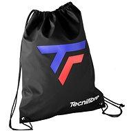 Tecnifibre Tour Endurance Sackpack - Sporttáska