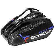 Tecnifibre Tour Endurance 12R - Sporttáska