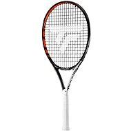 Tecnifibre T-Fit Speed 275 fehér/kék/piros - Teniszütő