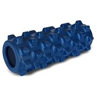 STI Rumble Roller Masszázshenger Rumble Roller lágy - Masszázshenger