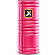 Triggerpoint Grid 1.0 - 13' - Pink - Masszázshenger