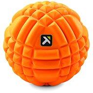 Triggerpoint Grid Ball - Orange - Masszázslabda