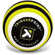 Trigger Point Mb1 - 2.5 Inch Massage Ball - Masszázslabda