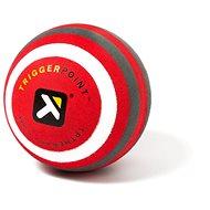 Trigger Point Mbx - 2.5 Inch Massage Ball - Masszázslabda