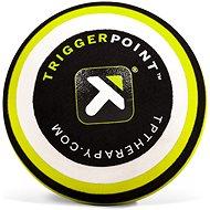 Trigger Point Mb5 - 5.0 Inch Massage Ball - Masszázslabda