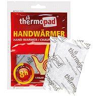 Thermopad Hand - Melegítő