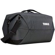 Thule Subterra 45 literes sötétszürke - Utazótáska