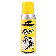 Toko Base Performance Liquid sárga 100ml - Viasz