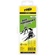 Toko Base Performance cleaning, tisztító paraffin 120g - Viasz
