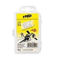 Toko Express Racing Rub-On 40g - Viasz