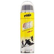 Toko Express Maxi 200ml - Viasz