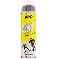 Toko Express Grip & Glide 200ml - Viasz