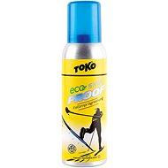 Toko Eco Skin Proof - az alap befagyása ellen 100 ml - Viasz