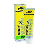 Toko Nordic Base Klister zöld 55g - Viasz
