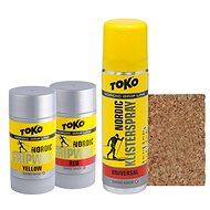 Toko Nordic set Grip - Sí kiegészítő