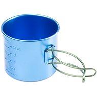 GSI Outdoors Bugaboo Bottle Cup 591ml - kék