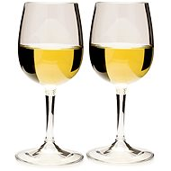 GSI Outdoors Nesting Wine Glass Set - Kemping edény