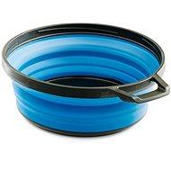 GSI Outdoors Escape Bowl 650ml - kék - Tál