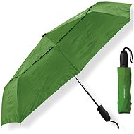 Lifeventure Trek Umbrella green medium - Ernyő