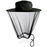 Lifesystems Head Net Hat - Szúnyogháló