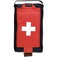 Pieps First Aid PRO - töltve - Elsősegélycsomag