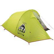 CAMP Minima 3 SL zöld - Sátor