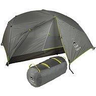 CAMP Minima 3 Pro grey/green - Sátor