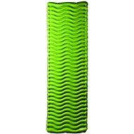 Trimm Zero Green/Grey - Matrac