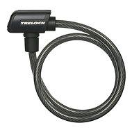 Trelock K 1 60/10 ZK 432 - Kerékpár zár